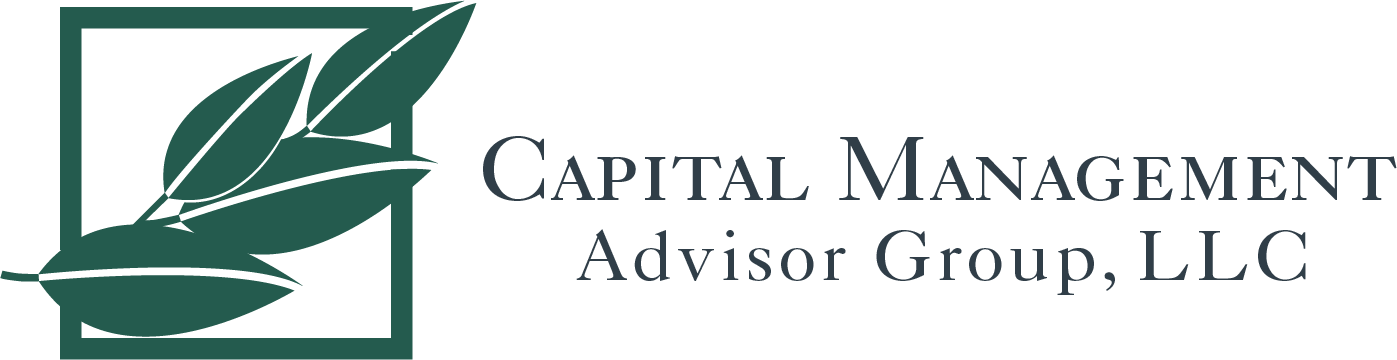 Capital Management Advisor Group, LLC